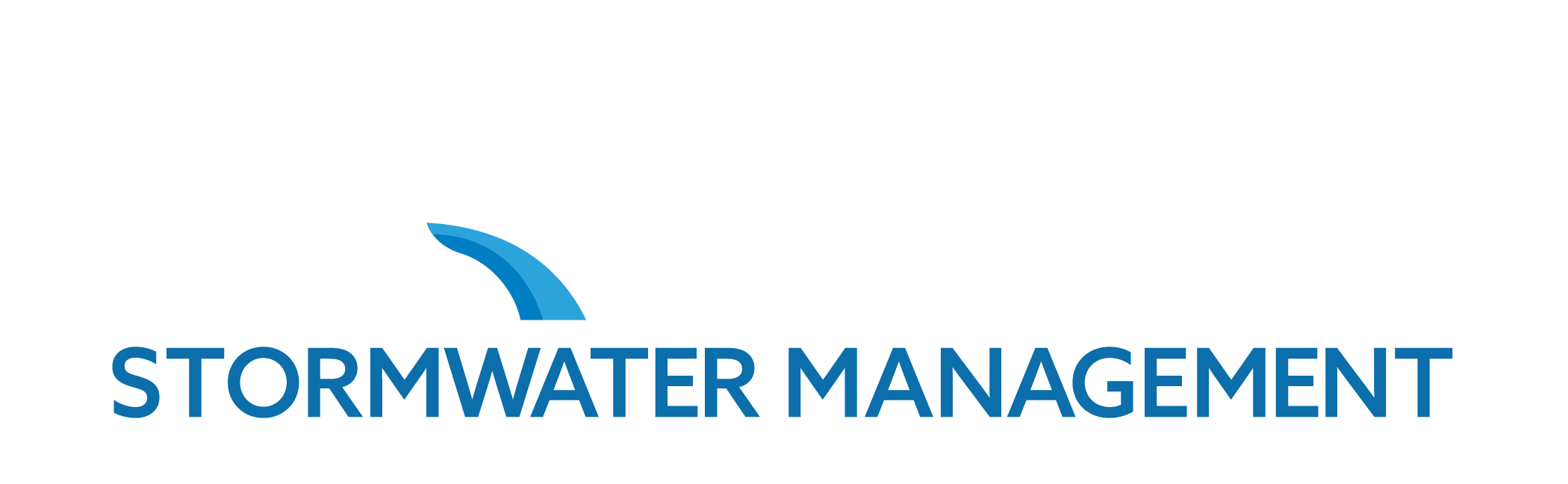 AQUALIS brand logo white